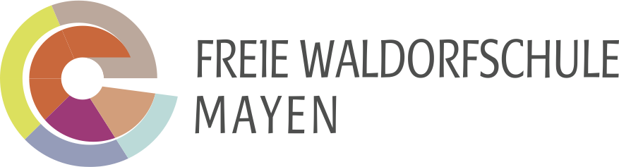 Freie Waldorfschule Mayen